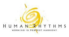 Human Rhythms